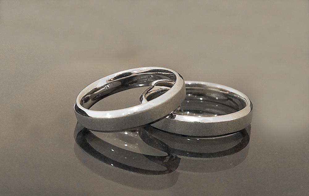 Joyer a costa rica joyer a fina costa rica anillos for Precio rodiar anillo oro blanco