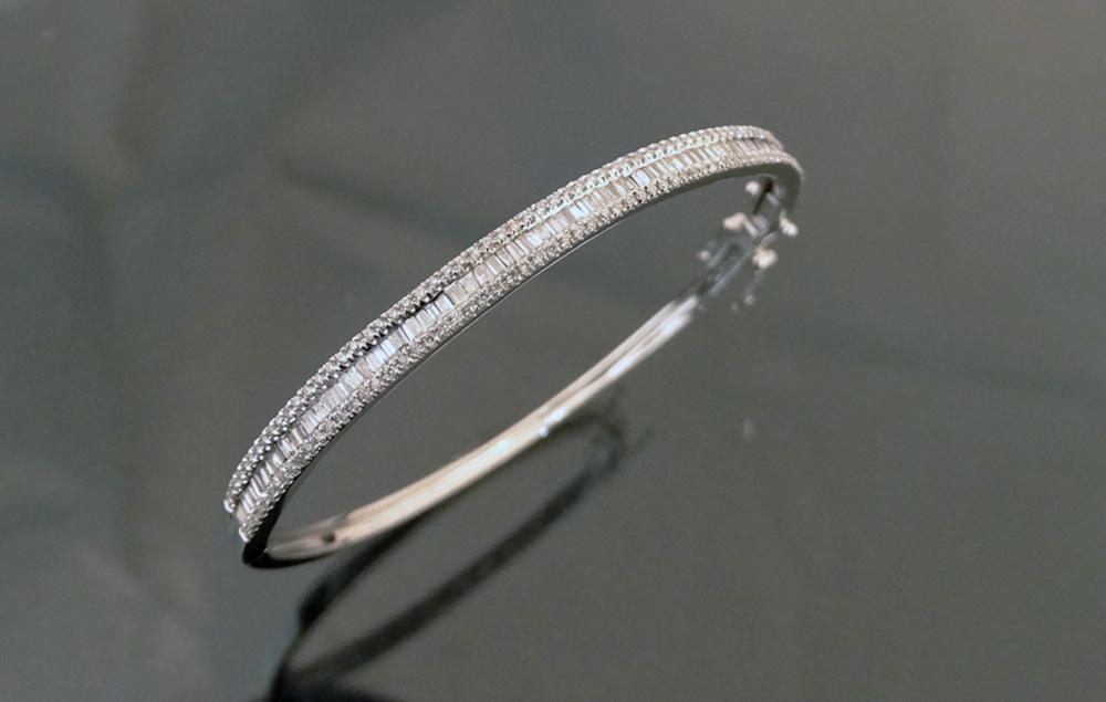 Joyer a costa rica joyer a fina costa rica anillos compromiso relojes finos - Cuberterias de plata precios ...